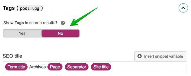 no-follow-tag