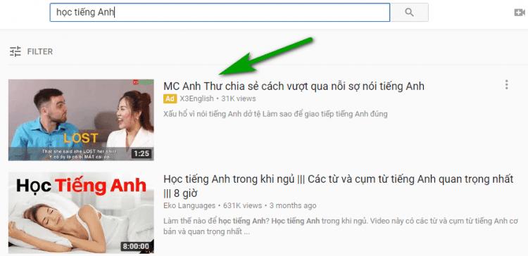 quang-cao-tim-kiem-youtube