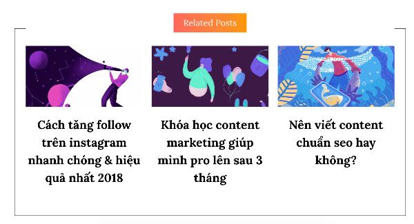 related-content