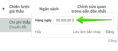 tang-ngan-sach-1