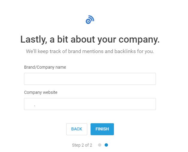 url-website-buzzsumo