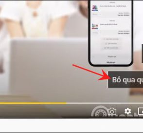 tat-quang-cao-youtube-1
