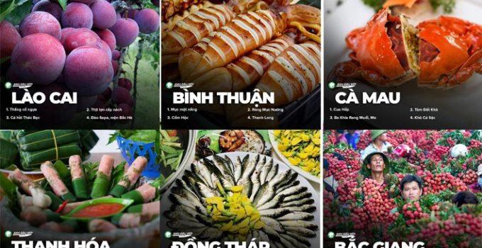Tong-hop-cac-mon-ngon-63-tinh-thanh-viet-nam