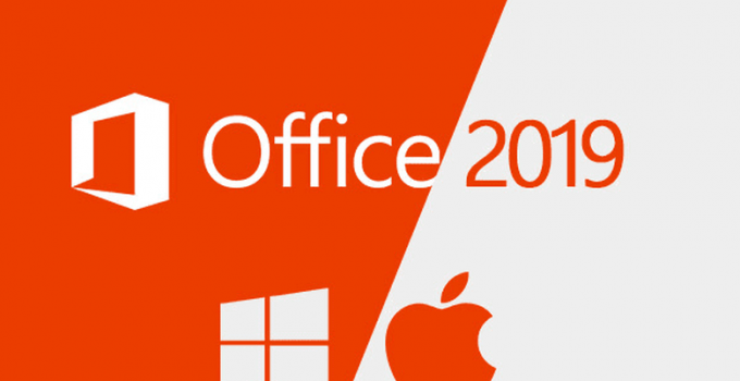 download-microsoft-office-2019
