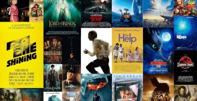 list-phim-hay-tren-imdb