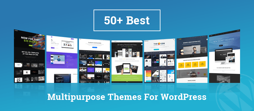 multipurpose-themes-for-wordpress