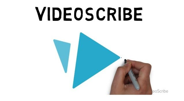 maker-faire-video-scribe-instructions-1-638