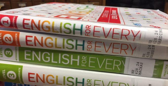 sach-english-for-everyone