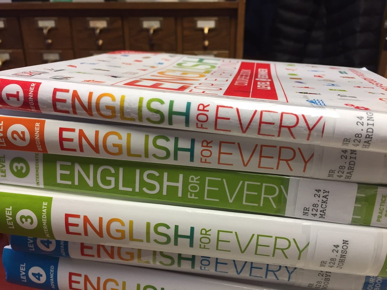 sach-english-for-everyone
