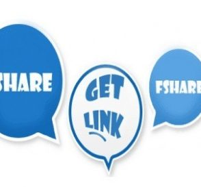 tool-get-link-fshare-tot-nhat