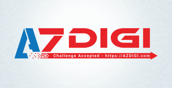 AZDIGI-Logo