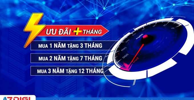 AZDIGI-uu-dai-tang-them-thoi-gian