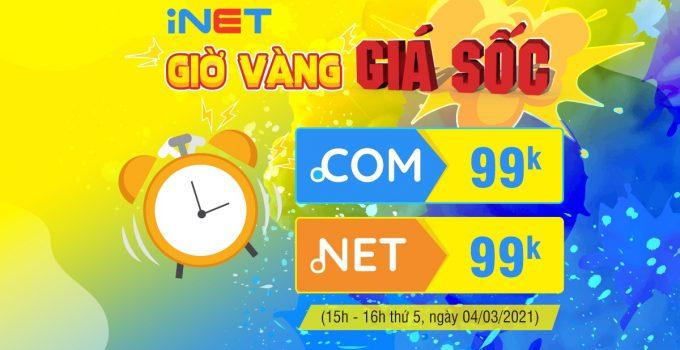 Gio-vang-iNET