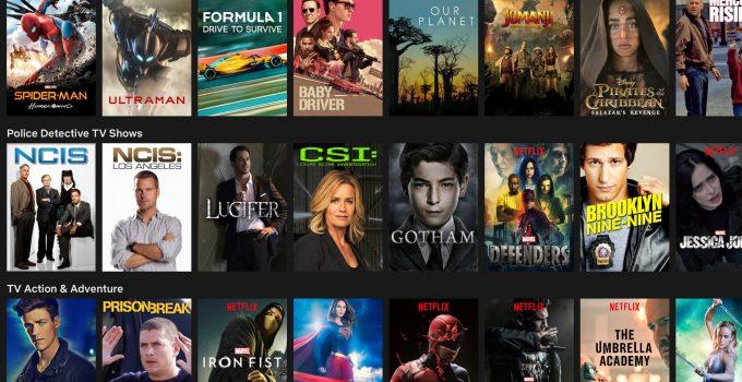 Phim-tren-Netflix