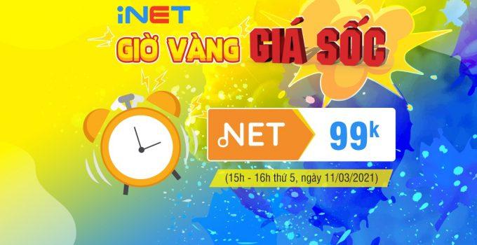 iNET-gio-vang-gia-soc-.NET-99k