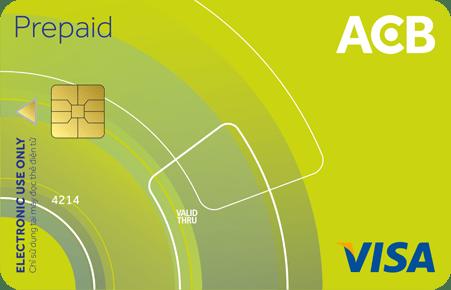 ACB-Visa-Prepaid