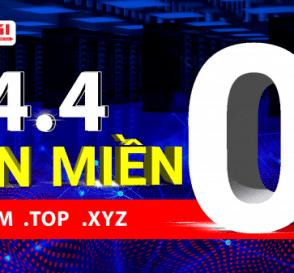 TANG-TEN-MIEN-600x337-1