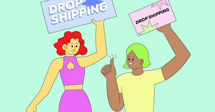 Vi-sao-Dropshipping-trơo-thanh-xu-huong-MMO-the-gioi-nhung-nam-qua