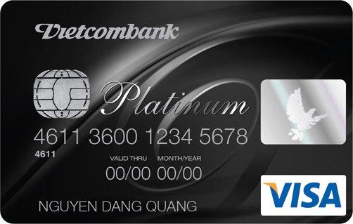 Vietcombank-Visa-Platinum