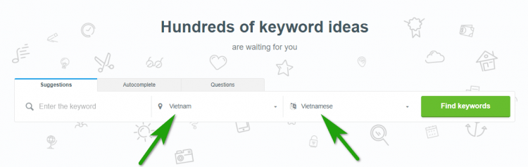 bieu-do-keyword-finder-2