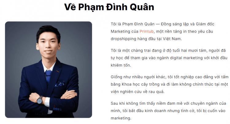 cai-thien-eat-seo-profile-tac-gia