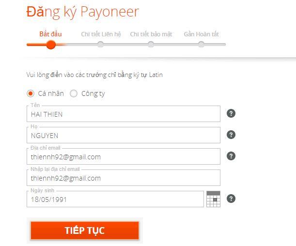 dang-ky-payoneer-1