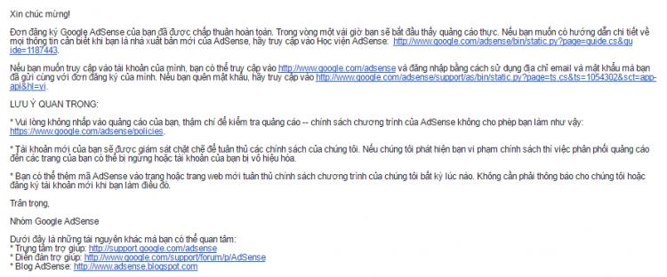 dang-ky-tai-khoan-google-adsense-thanh-cong