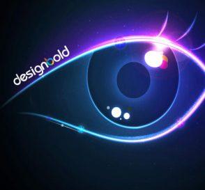 designbold-1