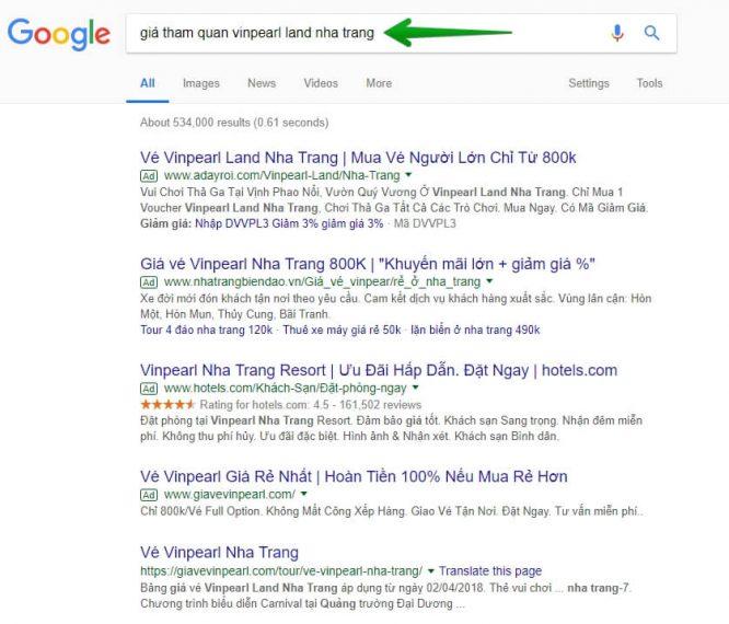 google-ads-la-gi-2