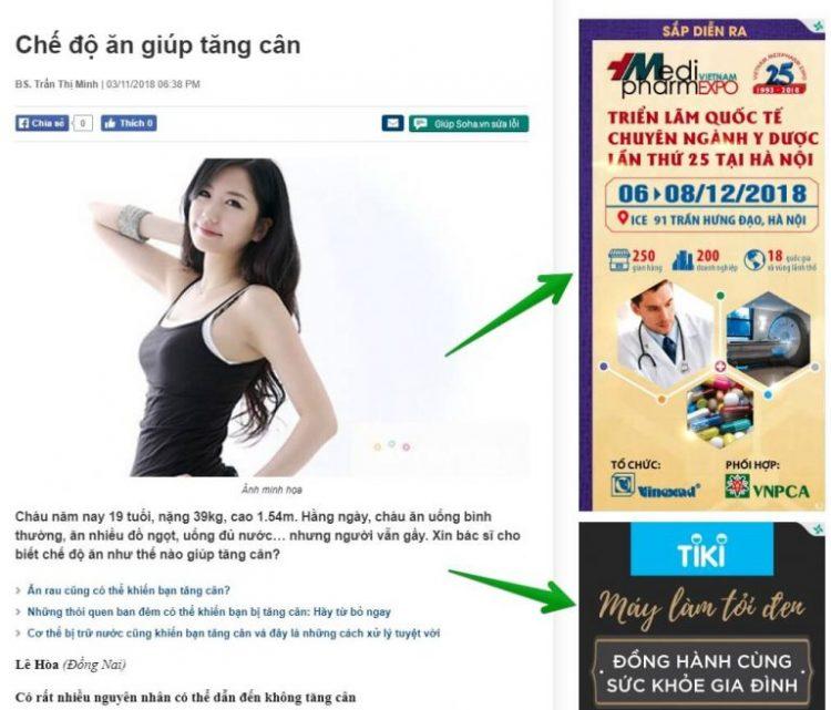 google-ads-la-gi-3