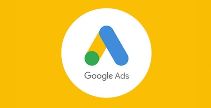 google-ads-la-gi