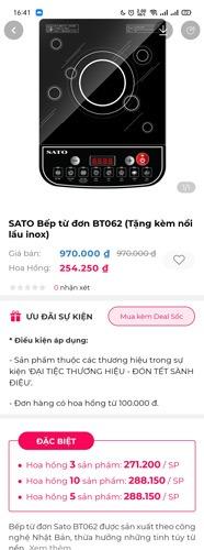 hoa-hong-affiliate-pinggo