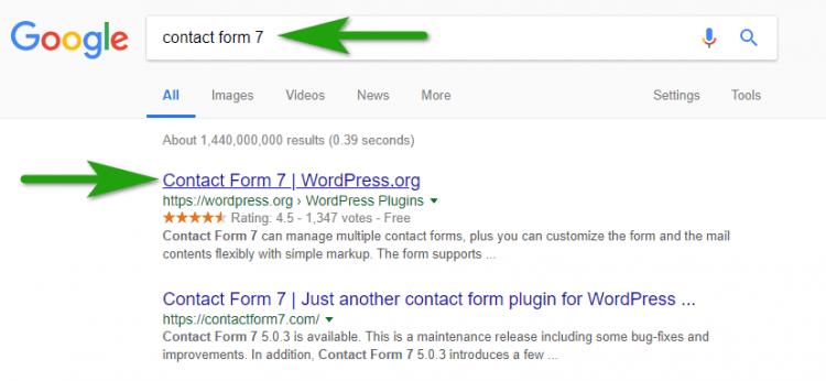 huong-dan-cai-plugin-wordpress-7
