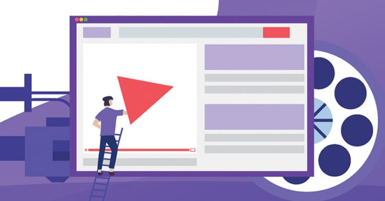 keyword-research-youtube