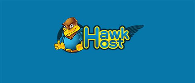 khuyen-dung-hawkhost