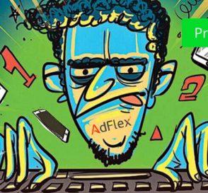 kiem-tien-voi-adflex-1
