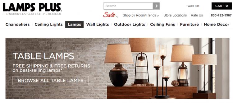 lamp-plus