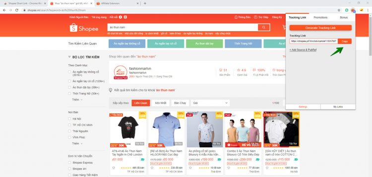 lay-link-affiliate-shopee-1-1