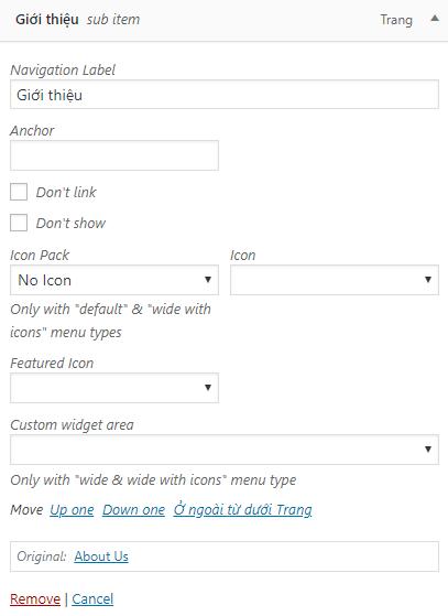 menu-features