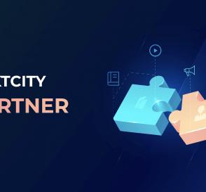 partner-KTcity