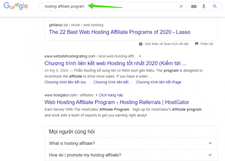 search-google-private-affiliate-program