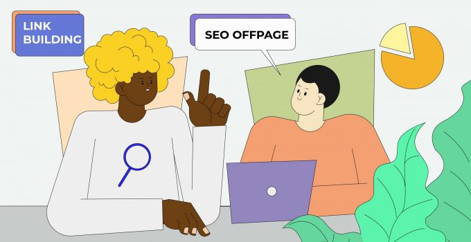 seo-offpage-link-building
