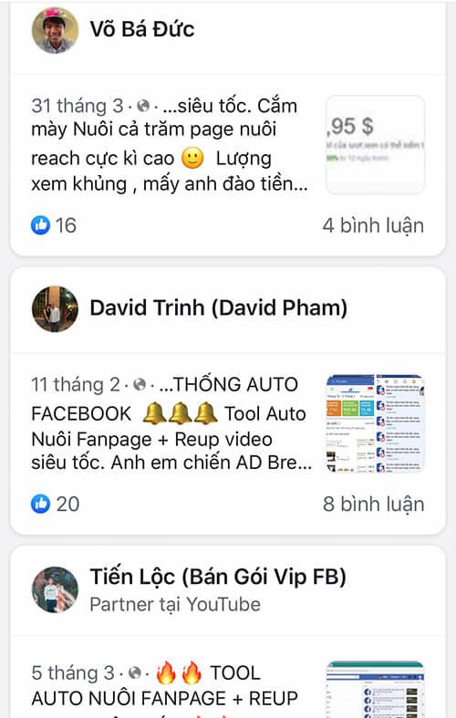 seo-top-facebook-nuoi-fanpage