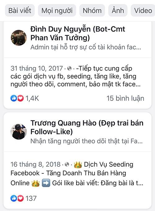 seo-top-facebook-seeding