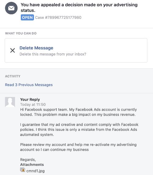 support-inbox-facebook