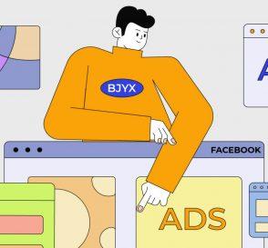 tao-tai-khoan-facebook-ads