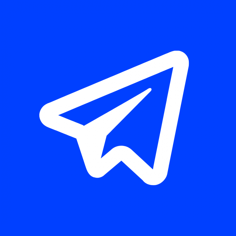 telegram-channel