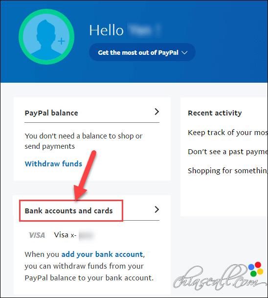 verify-paypal-bang-visa-1