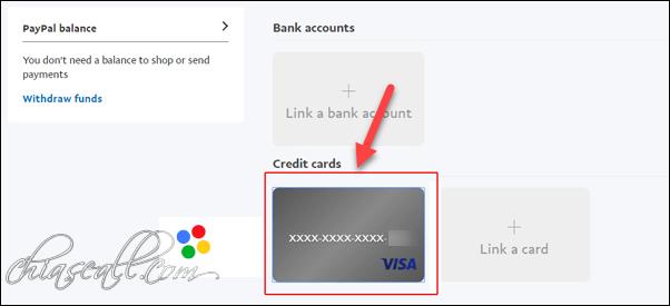 verify-paypal-bang-visa-2