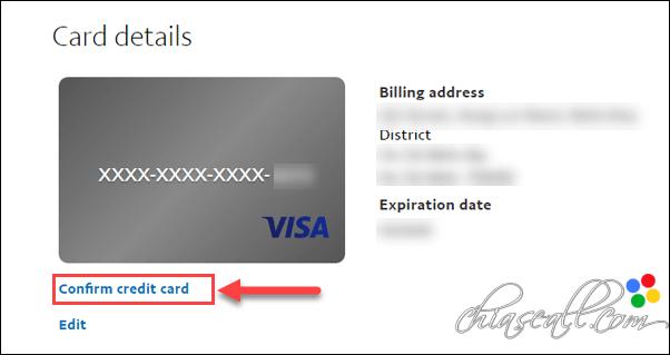 verify-paypal-bang-visa-3